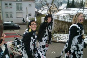 Rathausstuermung (2/33)